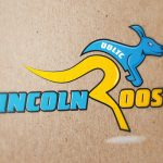 Business Logo Design - Lincoln University Roos